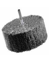 3M Abrasive 405-048011-13171 3M S/B 6X1X1 2Smed048011-13171 (Qty: 1)