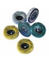 3M Abrasive 405-048011-24243 3M S/B 4.5X5/8-11 Grade120048011-24243 (Qty: 1)