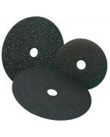 """3M Abrasive 051111-50414 3M Fibre Disc 501C 4-1/2X7/8"""" Die # 450E 50 (100 EA)"""