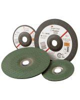 3M Abrasive 051111-50443 3M 051111-50443 4-1/2X1/8X7/8 Flx Grind Whl 60 G