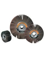 3M Abrasive 051115-42785 Flap Wheel 8X2X1 60G