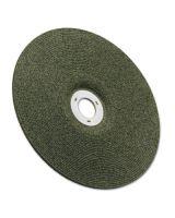 "3M Abrasive 051135-92316 Green Corps 4 1/2""X1/8""X7/8"" (40 EA)"