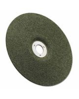 "3M Abrasive 405-051135-92316 Green Corps 4 1/2""X1/8""X7/8"" (1 CT)"