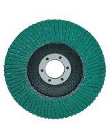 3M Abrasive 051141-31000 Flap Disc 577F T29 Giant (1 EA)