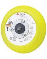 3M Abrasive 405-051144-05575 3M 05575 5X5/16 Pad051144-05575 (Qty: 1)