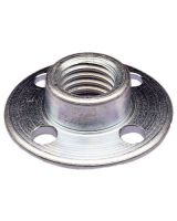 3M Abrasive 405-051144-05621 3M Nut 1/2051144-05621 (Qty: 1)