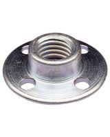 3M Abrasive 051144-05620 3M Nut 5/8051144-05620