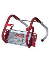Kidde 468093 13' 2-Story Escape Ladder