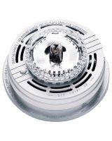 Kidde 408-Sl177I Strobe Light (1 EA)