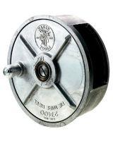 Klein Tools 27400 48190 Tye Wire Reel
