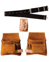 Klein Tools 42244 Carpenters Apron
