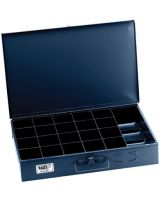 Klein Tools 54446 54614 Compartment Box