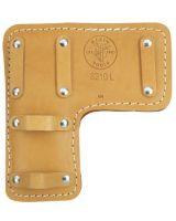 Klein Tools 8210 52094 Angle Climber Pads