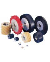 Dynabrade 11074 Db 11074 Contact Wheel