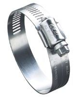 "Ideal 420-6824 68 Hy-Gear 1"" To 2""Hose Clamp (Qty: 10)"