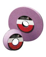 Cgw Abrasives 34200 4X11/2X11/4 T11 As3-46-I-Vcer Grinding Wheels (10 EA)