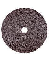 Cgw Abrasives 421-48016 4-1/2X7/8 80 Grit Alumox Resin Fibre Disc (Qty: 1)