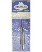 King Tool 422-Ktdc Ki Ktd (C-Td3) Tip Drill/Cardcarded (1 EA)