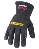 Ironclad 424-Hw4-02-S Dwos Small Heatworx 450 Glove (1 PR)