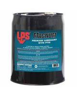 Lps 428-00605 5 Gal. Lps Magnum Ptfelubricant (Qty: 1)