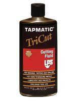 Lps 428-05328 Gallon Tapmatic Tricut Cutting Fluid 4/Cs (Qty: 4)