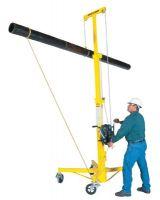 Sumner 780300 Roust-A-Bout Lifts- 15'