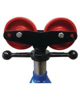Sumner 781311 St-982 W/Roller Head