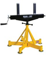 Sumner 781485 Basic Beam Jax