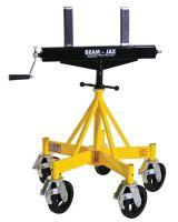 Sumner 781486 Beam Jax Complete Kit W/Casters