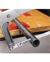 """Lenox 20110018HE 018He 10""""X1/2""""X18Tpi Hand Hacksaw Blade (100 EA)"""