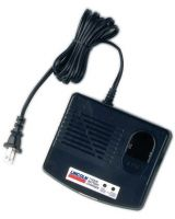 Lincoln Industrial 1210 110 Volt Charger