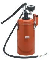 Lincoln Industrial 549-58 Gear Dispenser