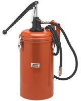 Lincoln Industrial 438-1297 Bucket Pump (1 EA)
