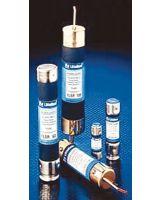 Littelfuse FLSR-50 50Amp 600 Volt Fuse
