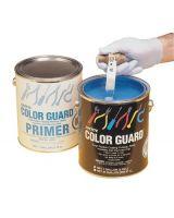 Loctite 442-34979 14.5-Oz. Black Color Guard Tough Rubber Coating (1 CAN)