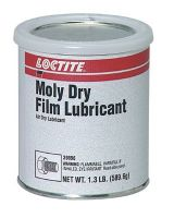 Loctite 442-39896 1.3-Lb. Moly Dry Film (1 CAN)