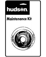H. D. Hudson 6983 Service Kitf/Steel Con