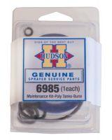 H. D. Hudson 6985 Maintenance Kitf/Polyethyl (5 KIT)