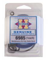 H. D. Hudson 6985 Maintenance Kitf/Polyethyl (5 KIT)