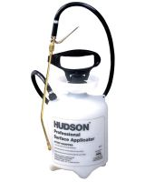 H. D. Hudson 90111 Surface Applicator Poly