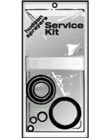 H. D. Hudson 91203 Maintenance Kitf/Industro