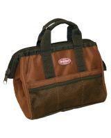 Bucket Boss 60013 Gatemouth 13 Tool Bag (1 EA)
