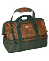 Bucket Boss 60020 Gatemouth 20 Tool Bag