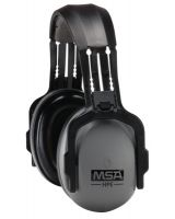 Msa 10061271 Ear Muff Hpe Model Nrr 26 Db
