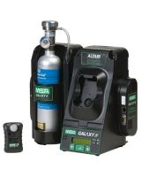 Msa 454-10090592 Altair 5 Pumped Smart Standalone Kit (Qty: 1)