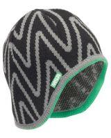 Msa 454-10118417 V-Gard Value Liner - Knit Cap (1 CA)