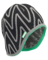 Msa 10118417 V-Gard Value Liner - Knit Cap (12 EA)
