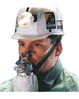 Msa 455299 Self-Rescue Breathing Un