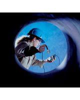 Msa 454-458169 Sensor 02 Remore 26-10 (Qty: 1)