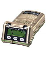 Msa 454-636240 Carbon Monoxide Gas Sens (Qty: 1)